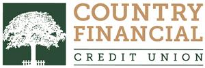 Country Financial Credit Union