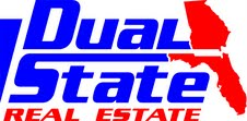 Dual State Real Estate