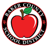 Baker County Adult Education Center