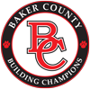 Baker County School District
