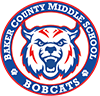 Baker County Middle School